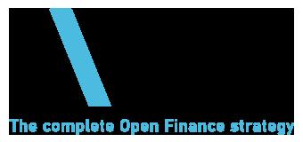 Open Finance Hub